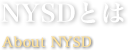 NYSDとは