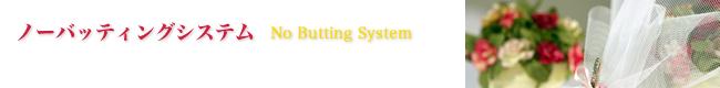 ノーバッティングシステム