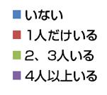 hanrei_7