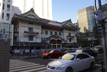 20130127kabukiza