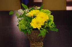 20100424flower