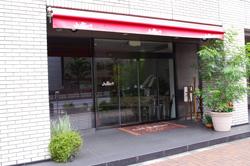 20100627cafe1