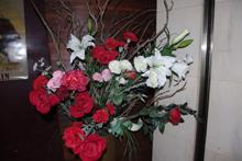 20110717flower1