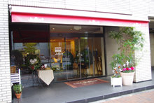 20111211entrance1