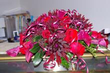 20120122flower