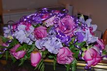 20120310flower1