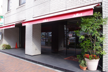 20120325entrace2