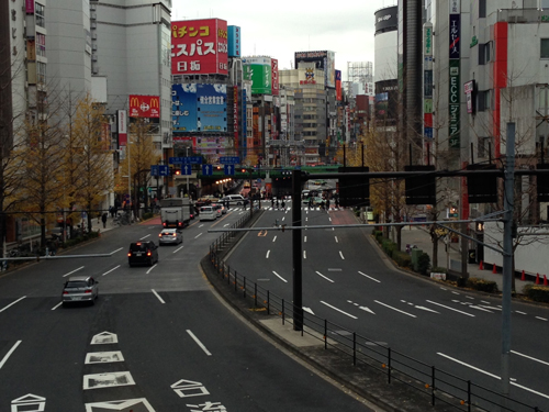 shijuku_pic