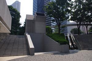 20150802新宿1