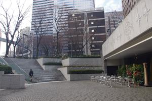 20160131新宿2